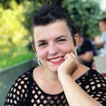 Deborah VeloGraphic & Web Designer
